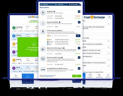 AAATrade -Your Online Investment Hub