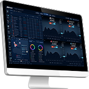 AAATrade - Your Investment Hub
